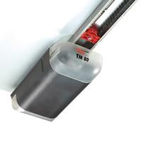 Torantrieb TM80